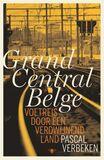 Grand Central Belge (e-book)