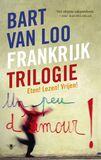 Frankrijktrilogie (e-book)