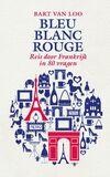 Bleu blanc rouge (e-book)