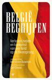 Belgie begrijpen (e-book)