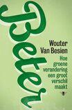 Beter (e-book)