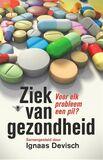 Ziek van gezondheid (e-book)