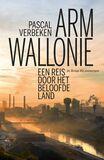 Arm Wallonie (e-book)