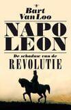 Napoleon (e-book)