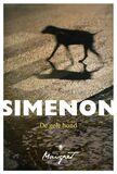 De gele hond (e-book)