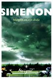 Maigret en zijn dode (e-book)