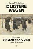 Duistere wegen (e-book)