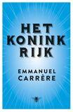 Het koninkrijk (e-book)