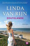 Zoutelande (e-book)