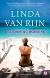 Bestemming Bonaire (e-book)