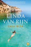Casa Ibiza (e-book)