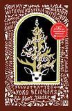 Het groot kerstverhalenboek (e-book)