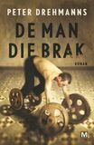 De man die brak (e-book)