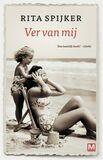 Ver van mij (e-book)