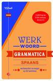 Van Dale werkwoordgrammatica Spaans (e-book)