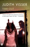 Time out (e-book)