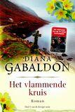 Het vlammende kruis (e-book)