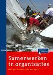 Samenwerken in organisaties (e-book)