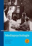 Mediapsychologie (e-book)