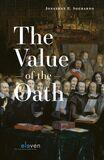 The Value of the Oath (e-book)