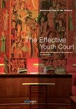 The effective youth court (e-book)