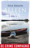 Alleen Eva (e-book)