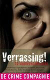 Verrassing! (e-book)