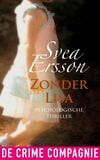 Zonder Lisa (e-book)
