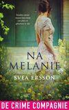 Na Melanie (e-book)