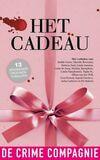 Het cadeau- alle verhalen (e-book)