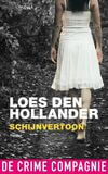 Schijnvertoon (e-book)