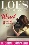 Wisselgeld (e-book)