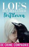 Driftleven (e-book)