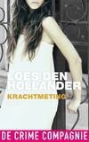 Krachtmeting (e-book)