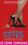 Harde noten (e-book)
