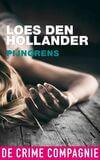 Pijngrens (e-book)