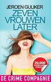 Zeven vrouwen later (e-book)