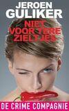 Niet voor tere zieltjes (e-book)