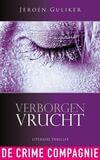 Verborgen vrucht (e-book)