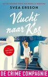 Vlucht naar Kos (e-book)