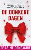 De donkere dagen (e-book)