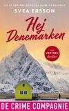 Hej Denemarken (e-book)