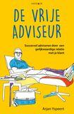 De vrije adviseur (e-book)