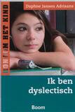 Ik ben dyslectisch (e-book)