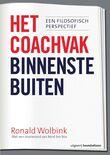 Het coachvak binnenstebuiten (e-book)