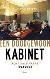 Een doodgewoon kabinet (e-book)