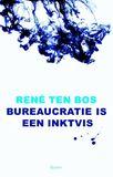 Bureaucratie is een inktvis (e-book)