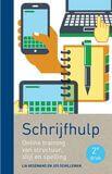 Schrijfhulp (e-book)