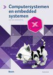 Computersystemen en embedded systemen (e-book)