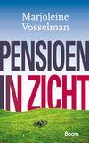 Pensioen in zicht (e-book)